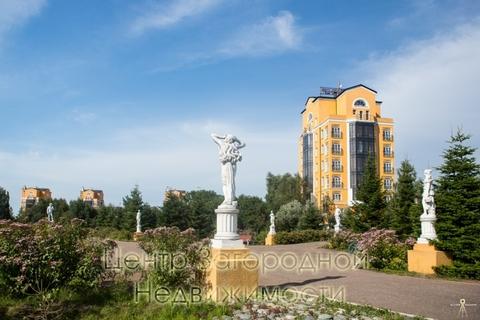 Предприятие сферы услуг, Егорьевское ш, 29 км от МКАД, Жуковский, . - Фото 5