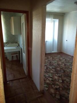 Продам 3 к.кв в Климовске - Фото 1