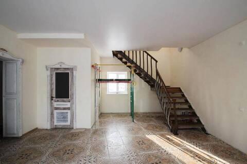Сдам 3-этажн. коттедж 300 кв.м. Тюмень - Фото 5