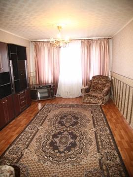 Продажа квартиры, Уфа, Ул. Кольцевая - Фото 4