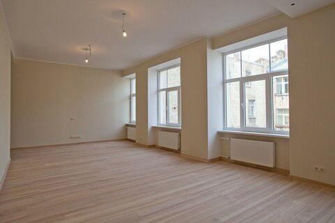 275 000 €, Продажа квартиры, Купить квартиру Рига, Латвия по недорогой цене, ID объекта - 313137999 - Фото 1