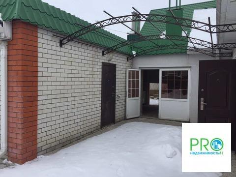 Дом с ремонтом в черте города - Фото 3