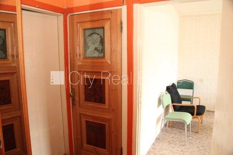 Продажа квартиры, Джохара Дудаева гатве - Фото 5