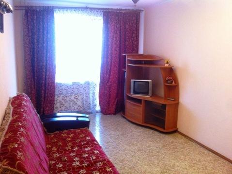 Сдам комнату на Каширском шоссе 27 - Фото 2