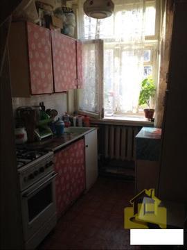 Комната по ул. Дзержинского. - Фото 3