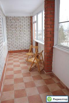 Аренда дома посуточно, Ивашковичи, Жуковский район - Фото 5