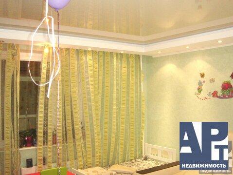 Продается 2-к квартира в Андреевке - Фото 5