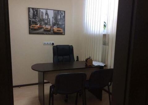 Сдам офисное помещение ул. Гагарина - Фото 5