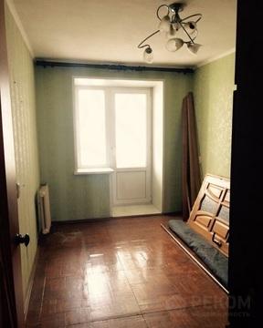 3 комнатная квартира, ул. Республики, д. 196 - Фото 3