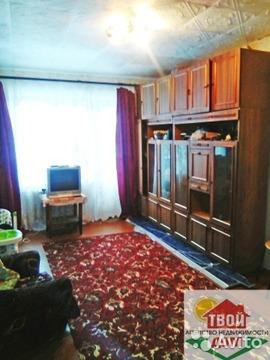 Продам 4-к кв. в центре г. Малоярославец - Фото 4