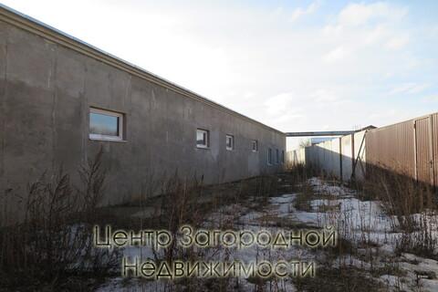 Производственные помещения, Авиамоторная, 690 кв.м. Москва, 5-я . - Фото 2