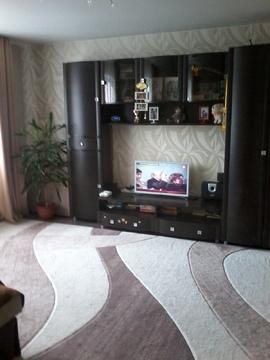 Продается 2-х комнатная квартира: г.Александров, ул.Красный переулок - Фото 5