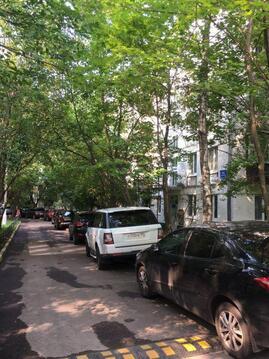 Продается 2-к Квартира ул. Перекопская - Фото 1