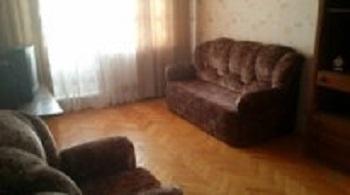 Сдается однокомнатная квартира м. Беляево - Фото 5