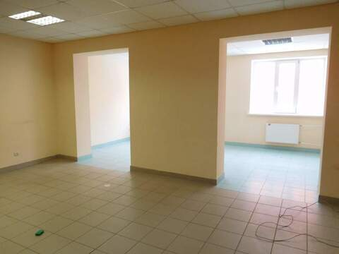 Готовый офис аренда - Фото 5