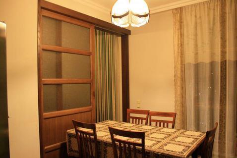 260 000 €, Продажа квартиры, Купить квартиру Рига, Латвия по недорогой цене, ID объекта - 313137423 - Фото 1