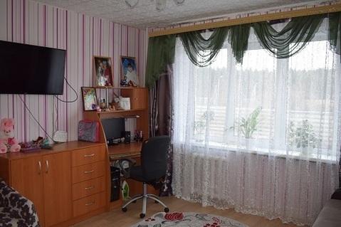 1-комнатная квартира, ул. Бобруйская, - Фото 1