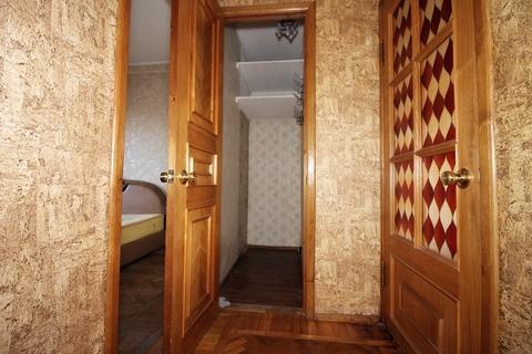 Четырёхкомнатная квартира в Красной Горке - Фото 2