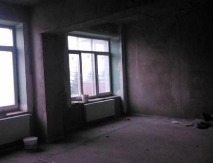 Продается элитная, 3 этажная квартира в новом доме в Стрельне - Фото 5