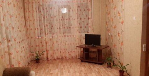 Аренда квартиры, Уфа, Ул. Мингажева - Фото 2