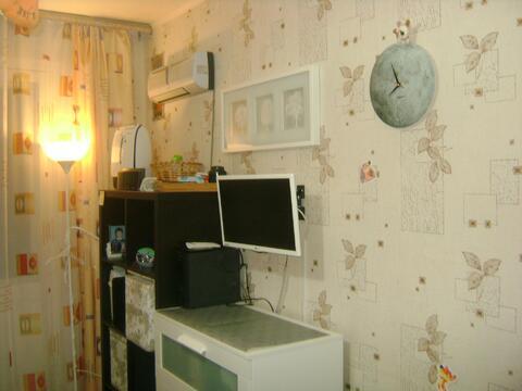 Продам 2-комн. квартиру с хорошей планировкой в замечательном микрорай - Фото 2