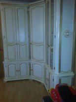 Продается 2 комнатная кв. ул.Комсомольская - Фото 5