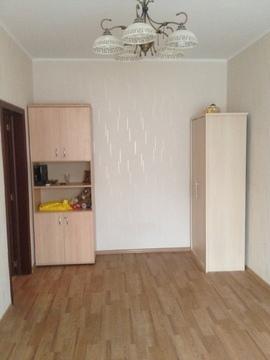 Продается 2 комнатная квартира в Ярославском районе - Фото 5