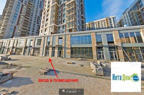 Продаю торговое помещение в Москва - Фото 1