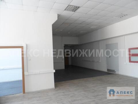 Аренда офиса 130 м2 м. Калужская в административном здании в Коньково - Фото 5