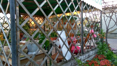 Сдам на Северной домик 1 кмн со всеми удобствами - Фото 2