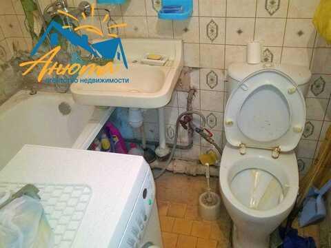 2 комнатная квартира в Обнинске, Жукова 4 - Фото 4