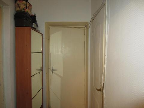 Продажа 2-х комнатной квартиры м. Тимирязевская - Фото 3