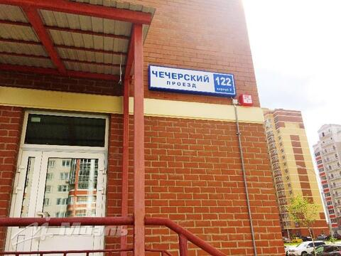 Продажа квартиры, м. Бунинская Аллея, Чечерский проезд - Фото 4
