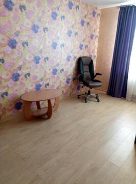 Сдается 1к квартира в новострое р-н Москольцо - Фото 5