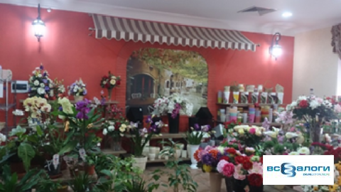 Продажа торгового помещения, Новошахтинск, Ул. Садовая - Фото 2