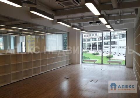 Аренда помещения 825 м2 под офис, рабочее место, м. Проспект Мира в . - Фото 5