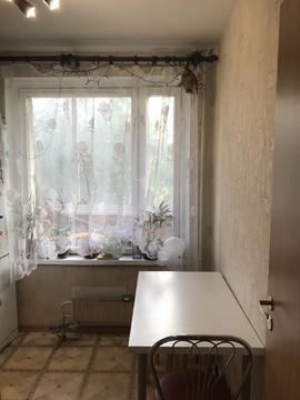 Продажа квартиры Лавочкина 16 к2 - Фото 3