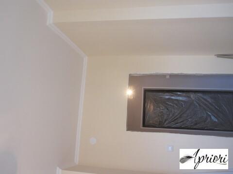 Продается 1 комнатная квартира г. Щелково микрорайон Богородский дом 1 - Фото 5