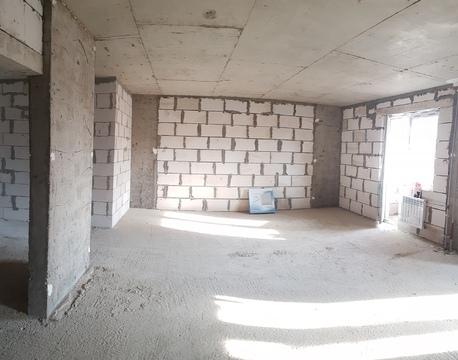 """2-х комнатная квартира ЖК """"Европа"""" - Фото 5"""
