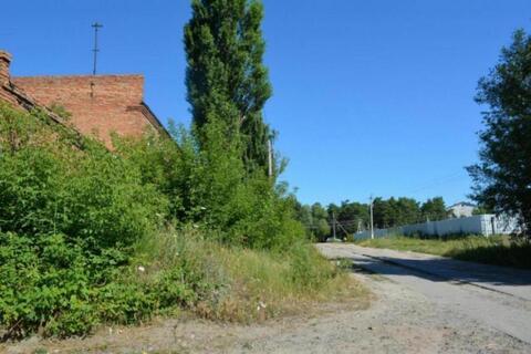 Продажа производственного помещения, Шебекино, Ул. Докучаева - Фото 3
