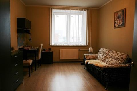 Продажа 2-комнатной квартиры на Новоколомяжском 11 - Фото 5
