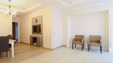 Объявление №1665646: Продажа апартаментов. Латвия