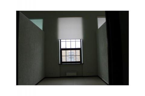Сдается Офисное помещение 164м2 Преображенская площадь - Фото 5
