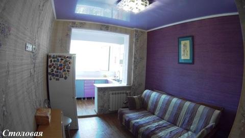 1-комнатная квартира в Кисловодске - Фото 5