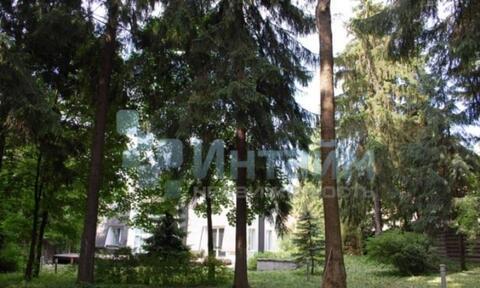 Аренда дома, Сазонки, Дмитровский район - Фото 4