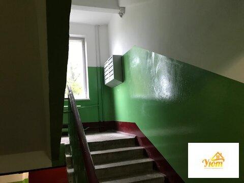 1 комн. квартира, г. Жуковский, ул. Жуковского, д. 30 - Фото 1