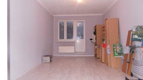 3 комнатная квартира в Марьино - Фото 3