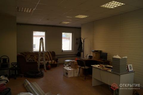 Офис в Заречье (50кв.м) - Фото 3