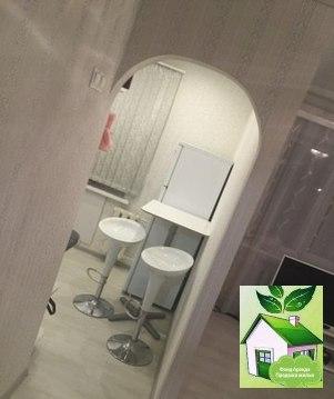 Сдам невероятно чистую, белую, квартиру - Фото 1