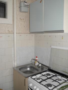2 х комнатная квартира на Мехзаводе, 4 квартал - Фото 2